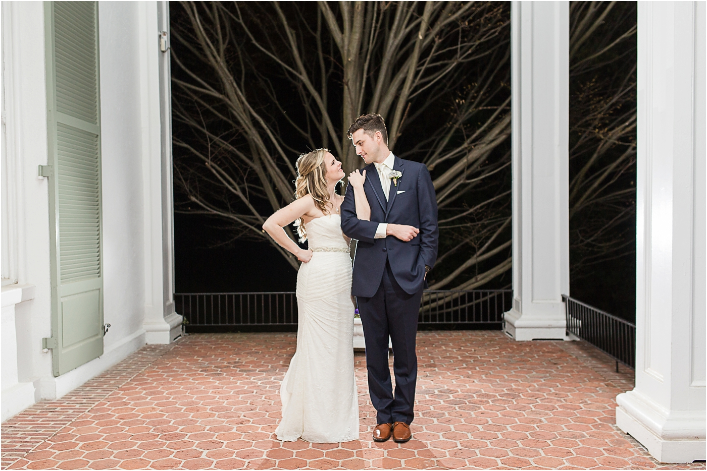 Greyrock-mansion-wedding-97.jpg