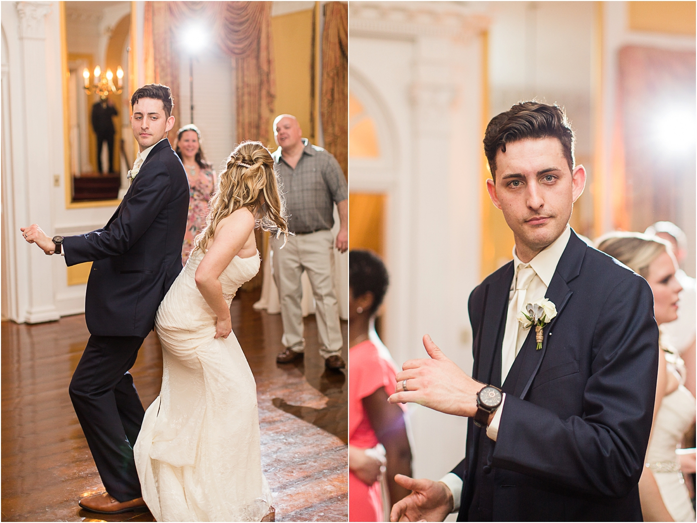 Greyrock-mansion-wedding-114.jpg