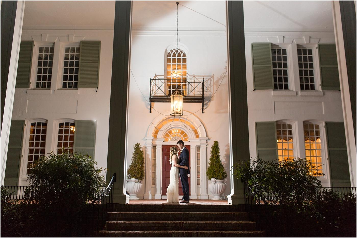 Greyrock-mansion-wedding-441.jpg