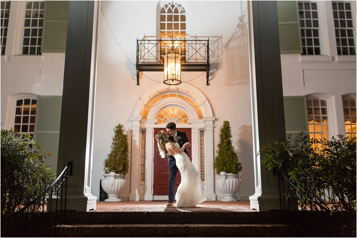 Greyrock-mansion-wedding400.jpg