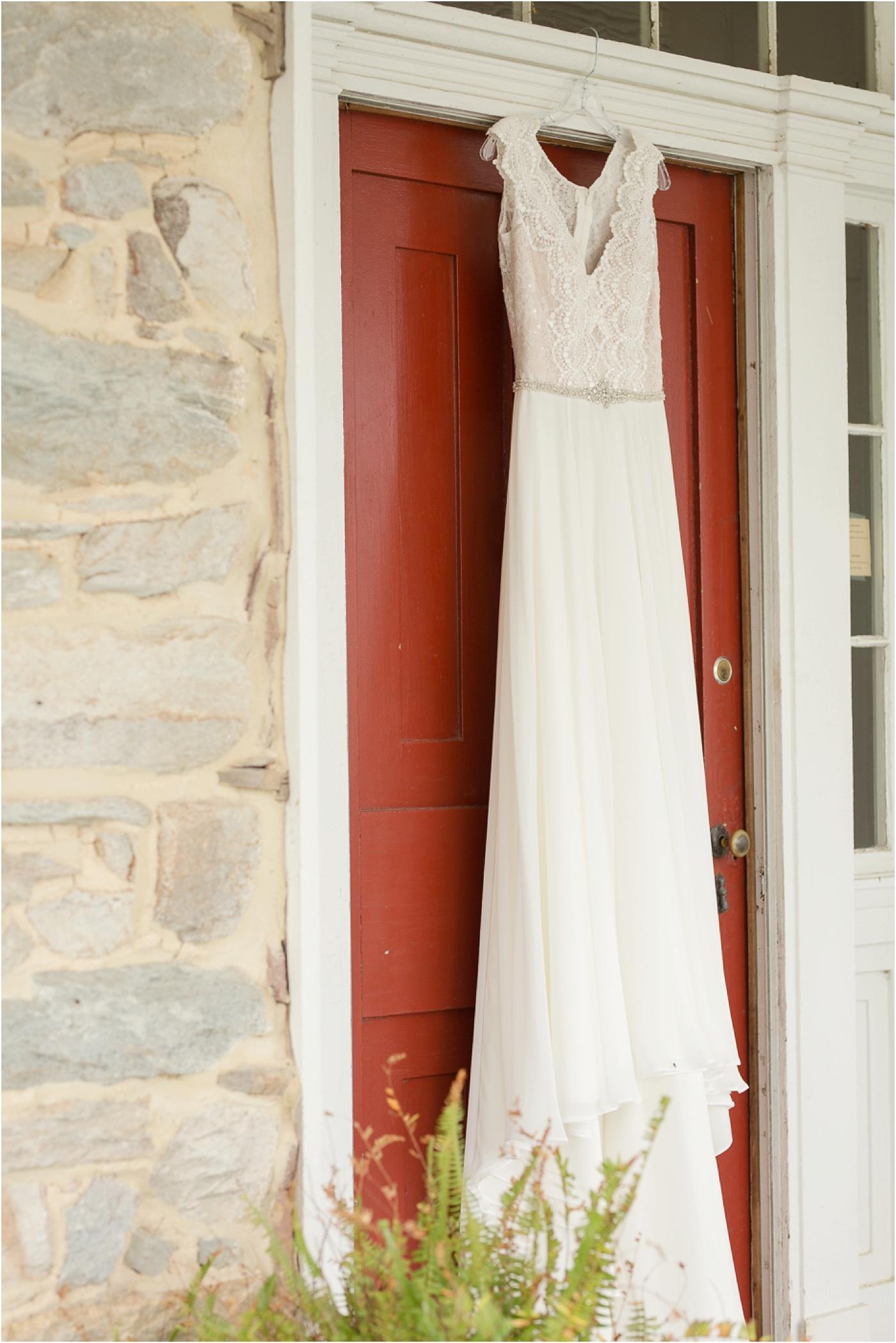 Springfield-manor-winery-wedding-5.jpg