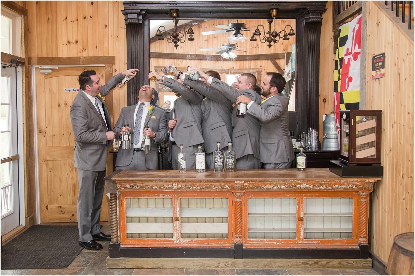 Springfield-manor-winery-wedding-47.jpg