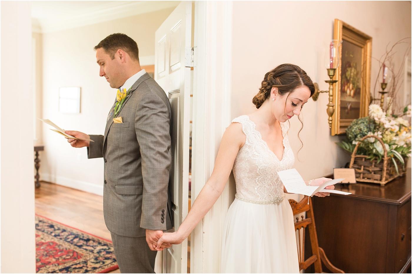 Springfield-manor-winery-wedding-49.jpg