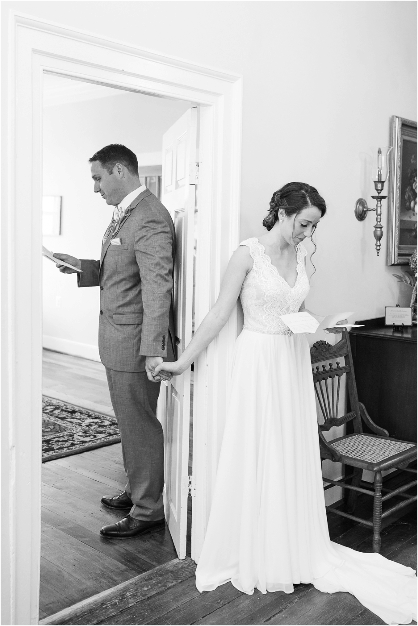 Springfield-manor-winery-wedding-48.jpg