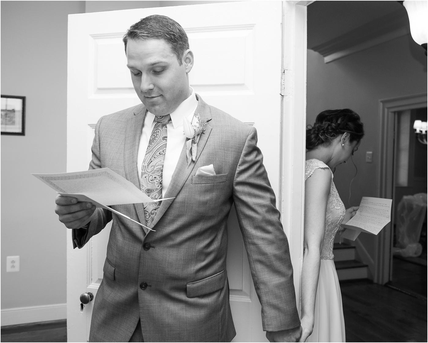 Springfield-manor-winery-wedding-51.jpg
