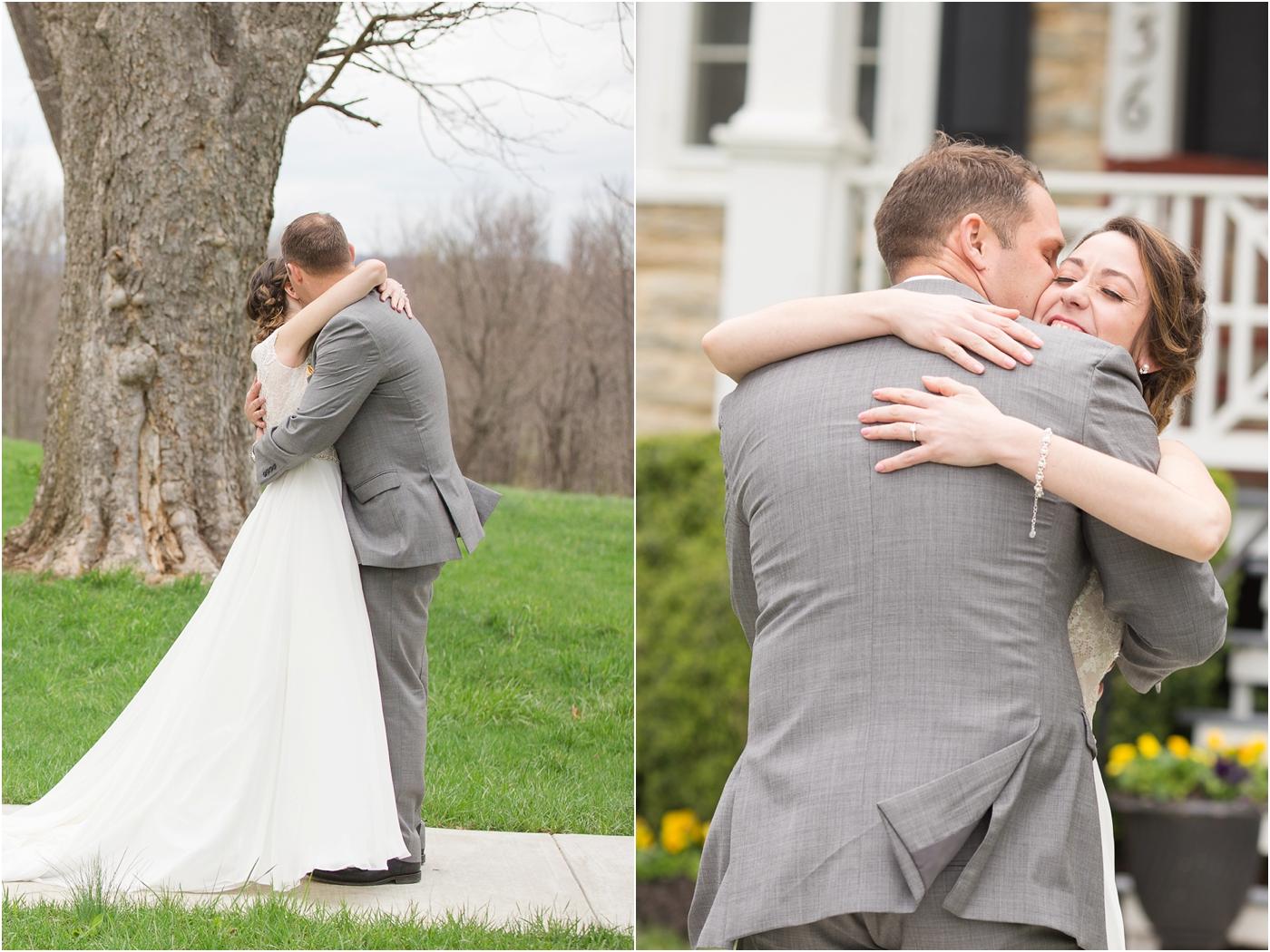 Springfield-manor-winery-wedding-54.jpg
