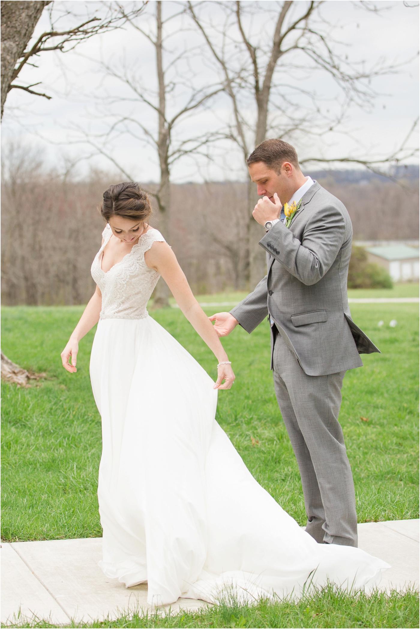 Springfield-manor-winery-wedding-55.jpg