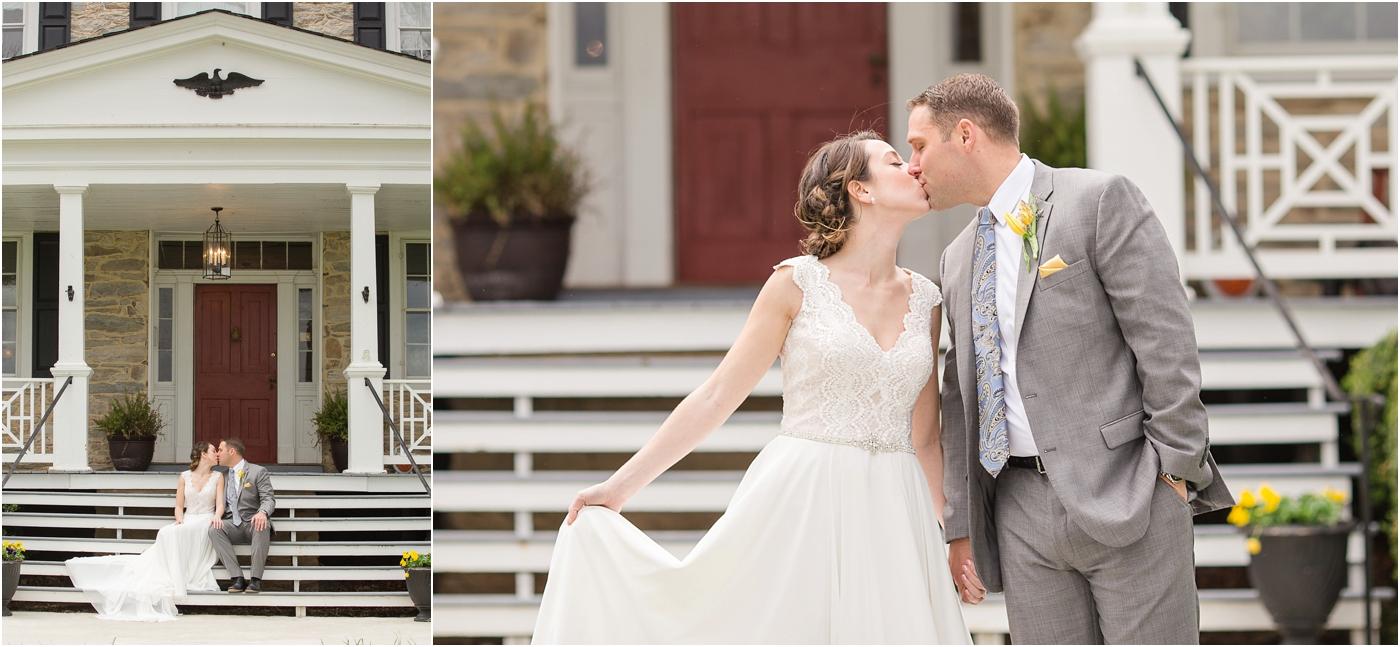 Springfield-manor-winery-wedding-58.jpg