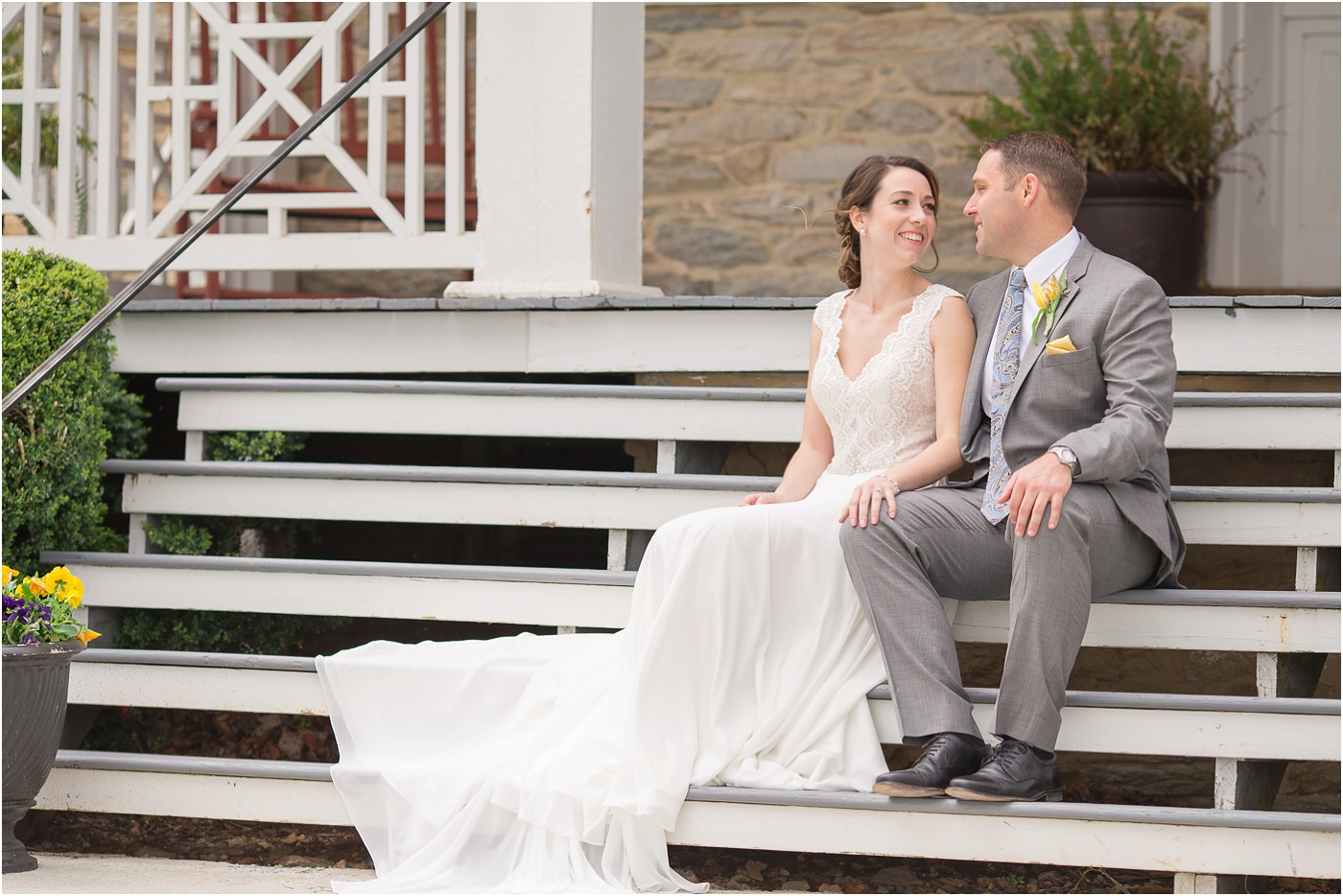 Springfield-manor-winery-wedding-59.jpg
