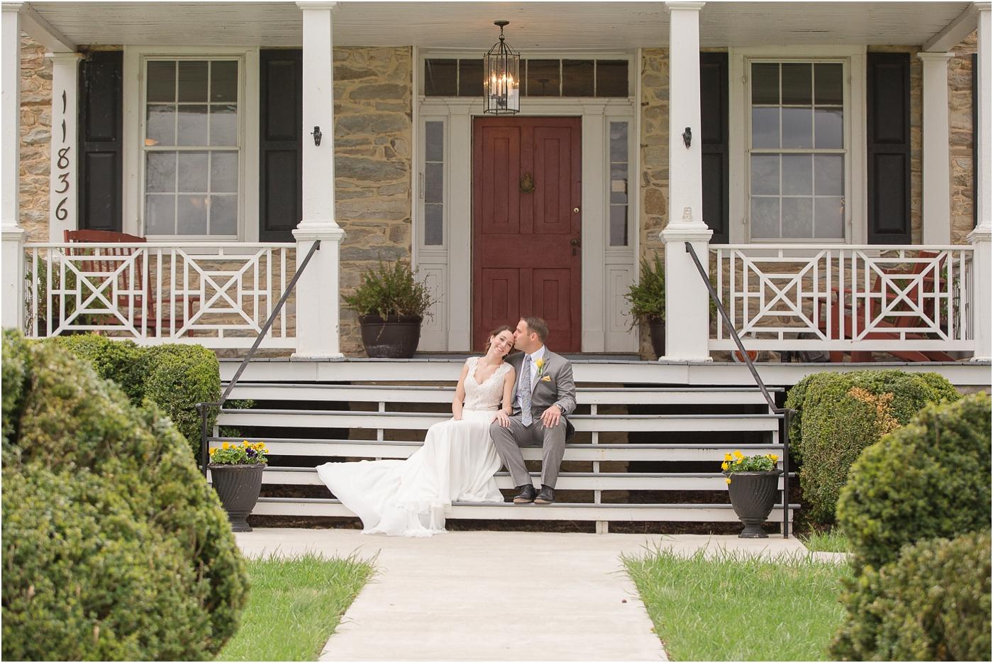 Springfield-manor-winery-wedding-60.jpg