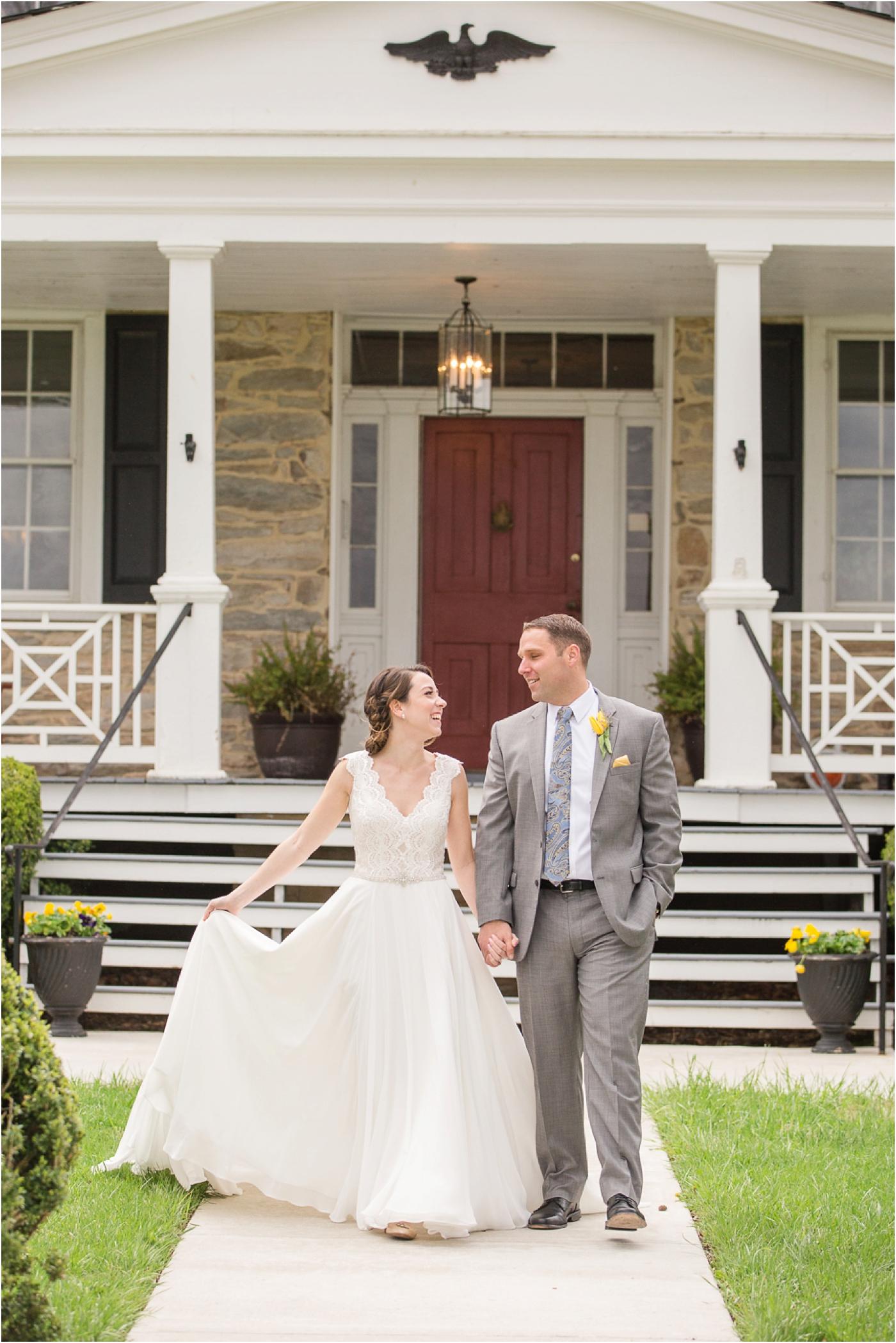 Springfield-manor-winery-wedding-61.jpg
