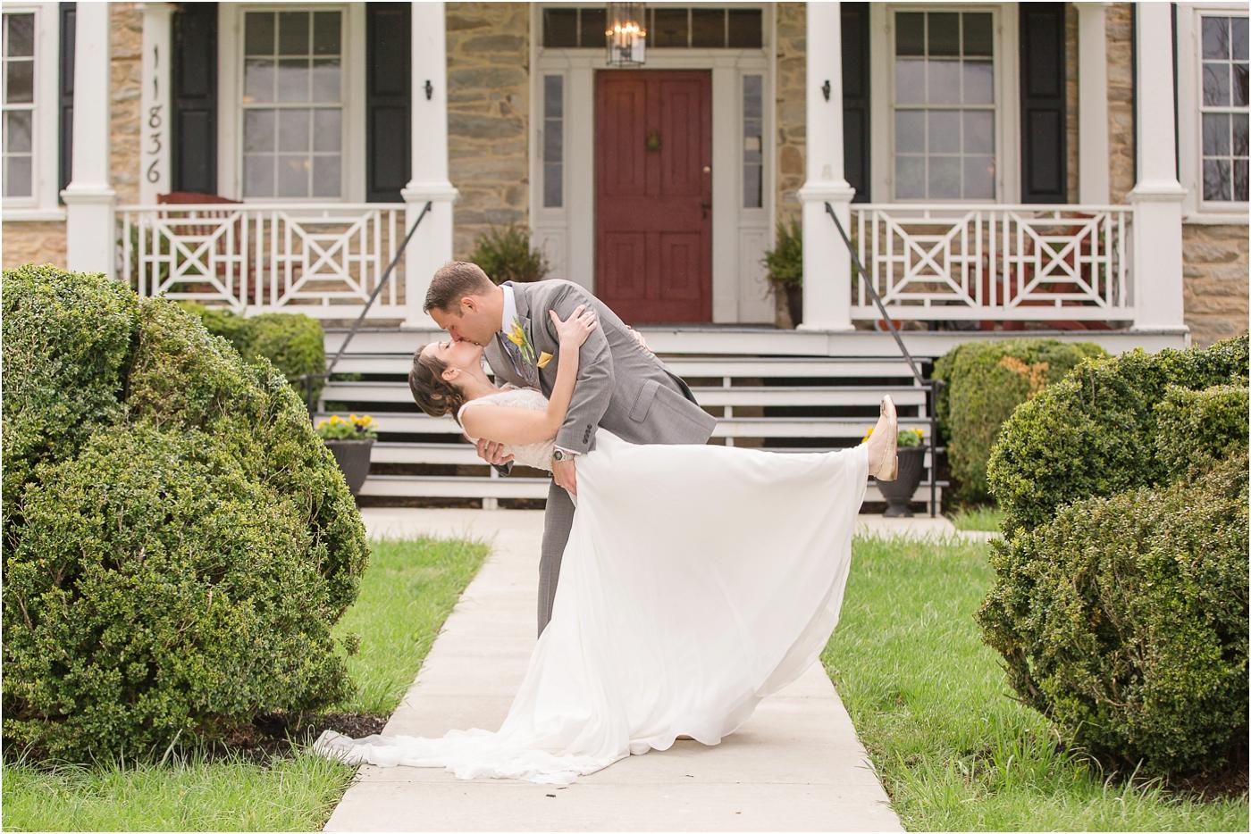 Springfield-manor-winery-wedding-64.jpg