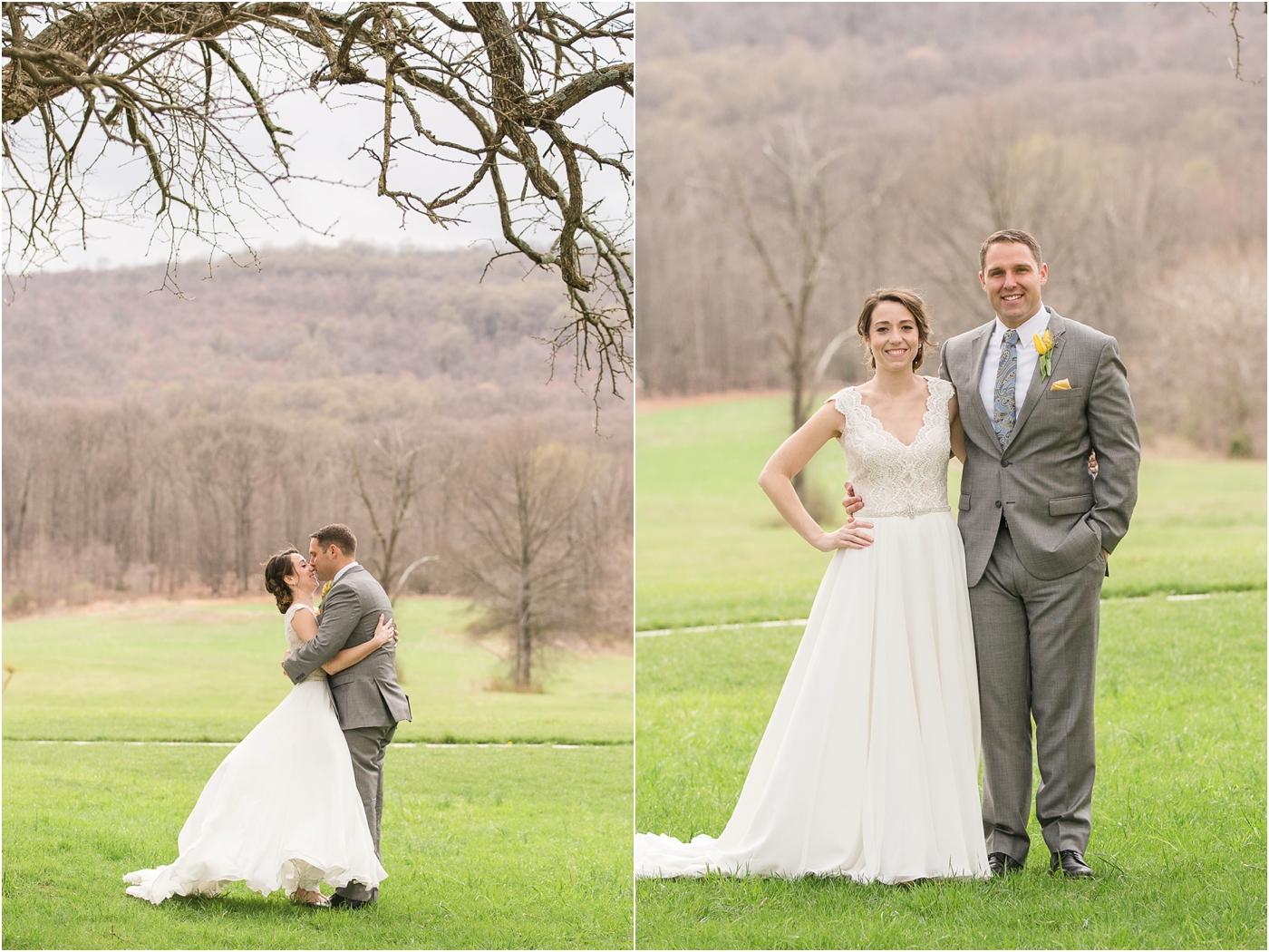 Springfield-manor-winery-wedding-67.jpg