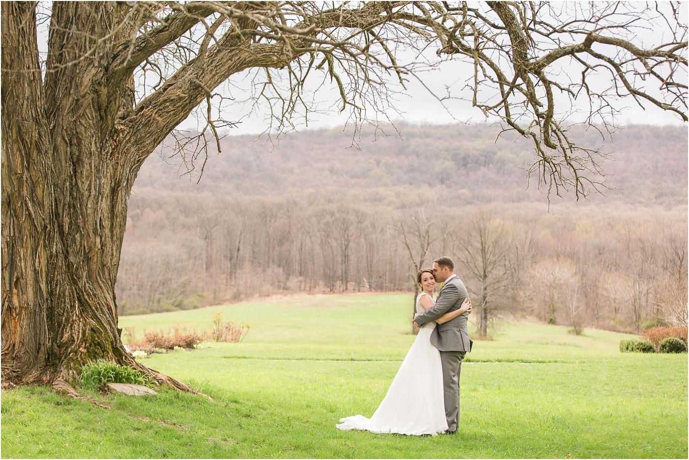 Springfield-manor-winery-wedding-68.jpg