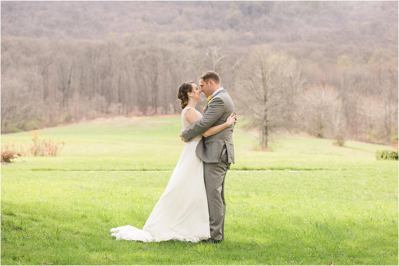 Springfield-manor-winery-wedding-69.jpg