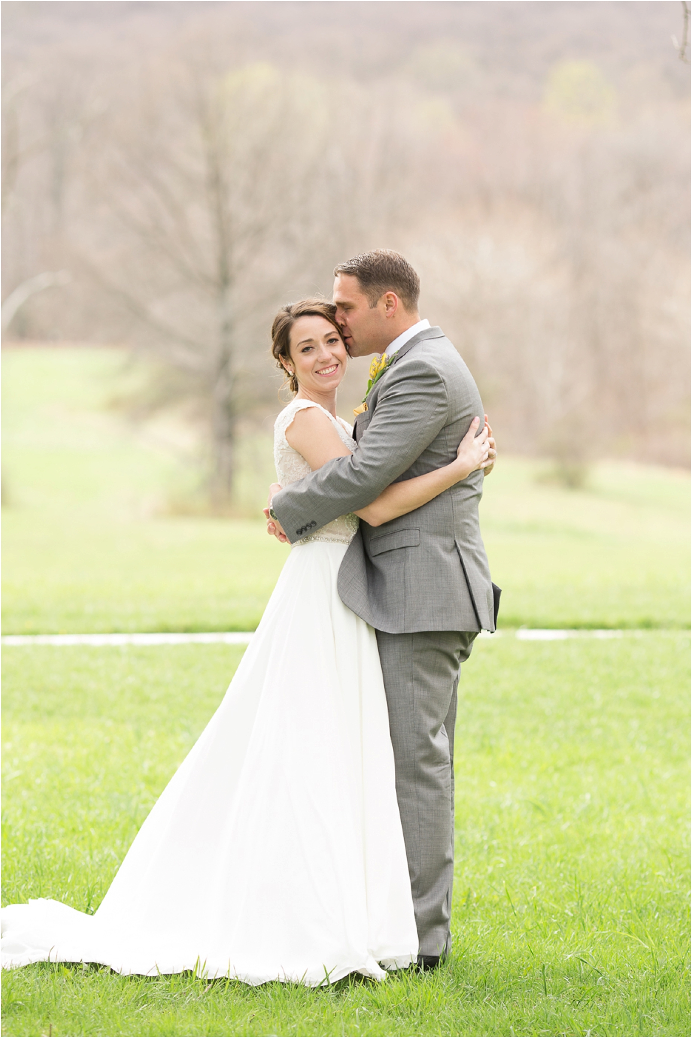 Springfield-manor-winery-wedding-70.jpg