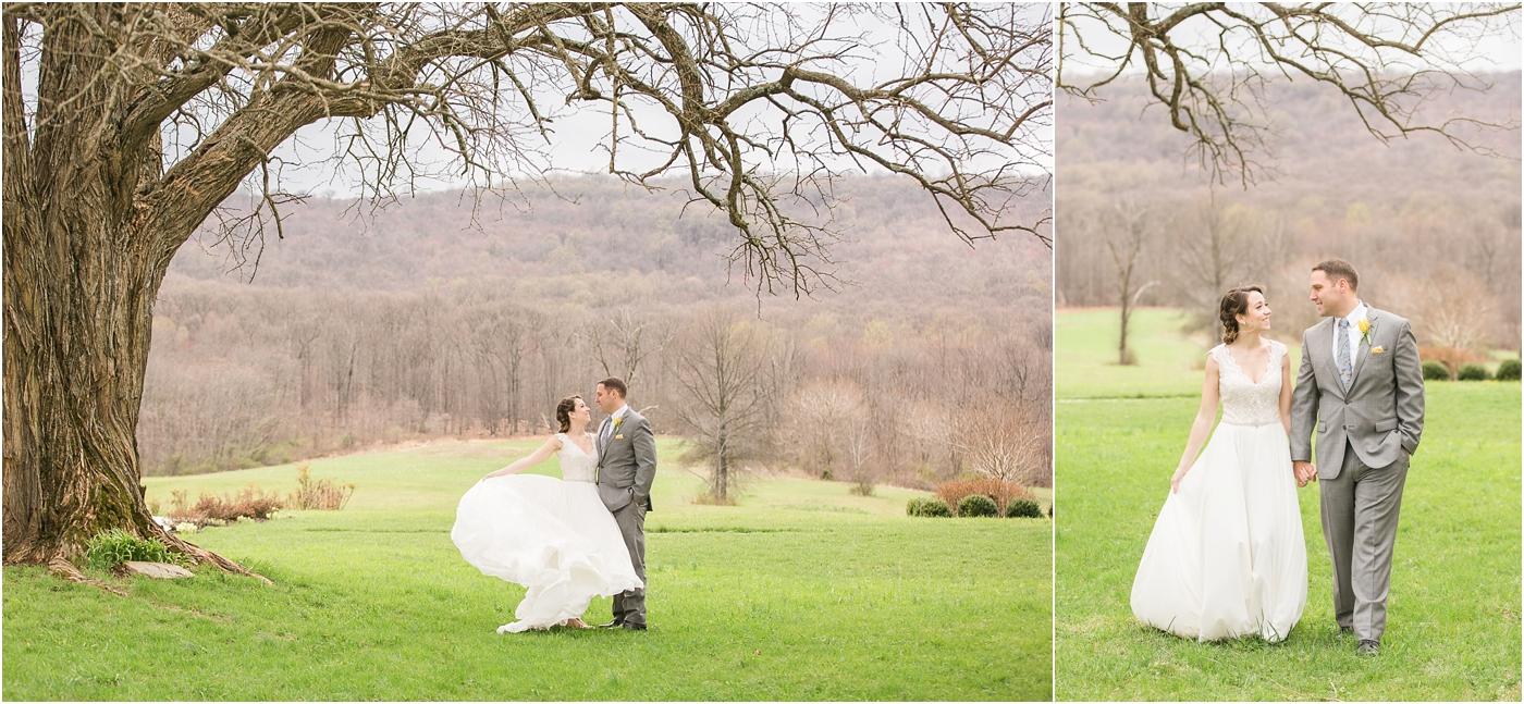 Springfield-manor-winery-wedding-73.jpg
