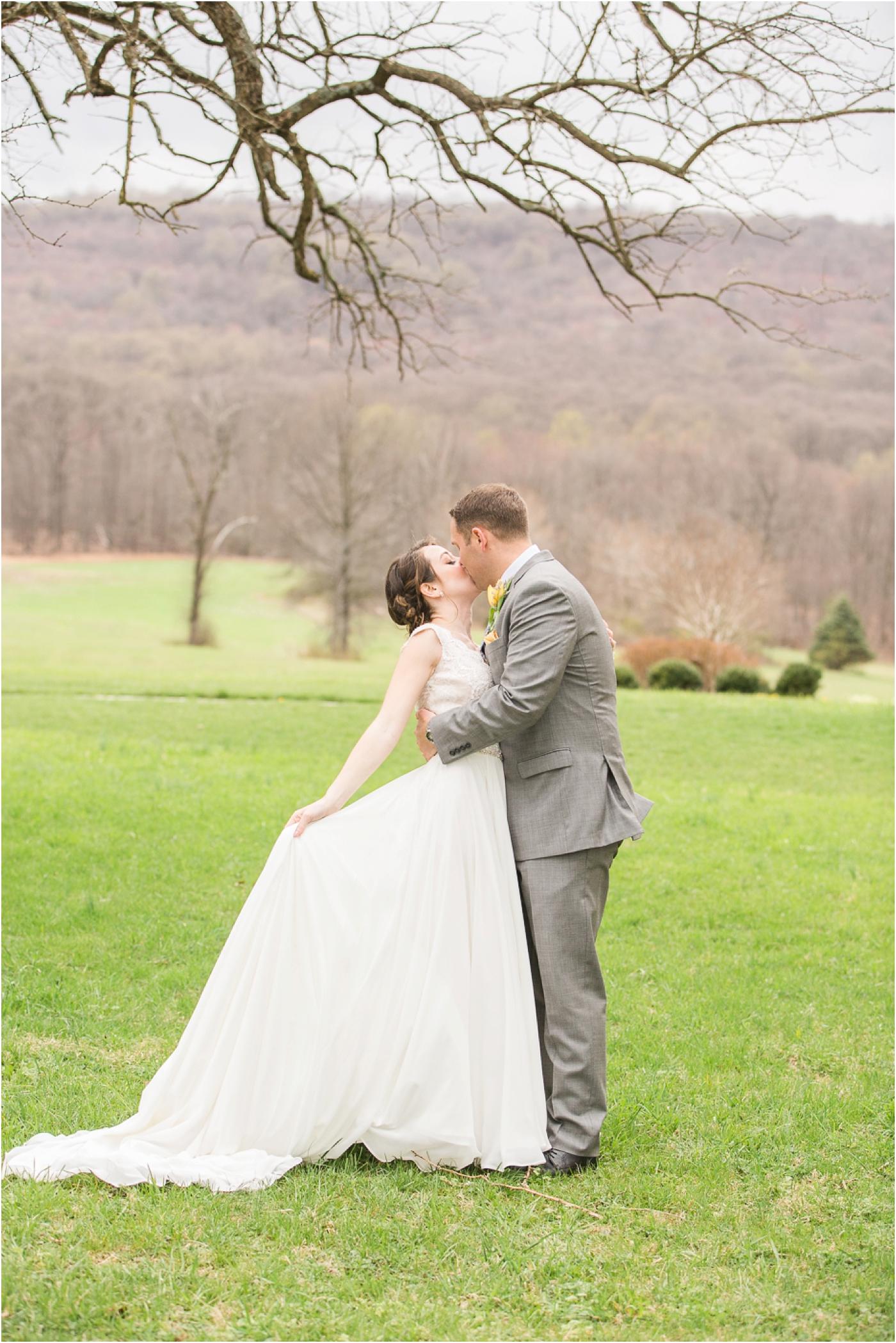 Springfield-manor-winery-wedding-77.jpg