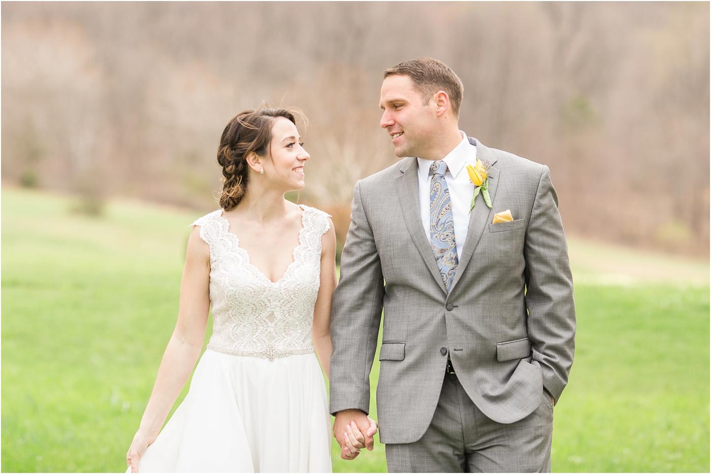 Springfield-manor-winery-wedding-78.jpg