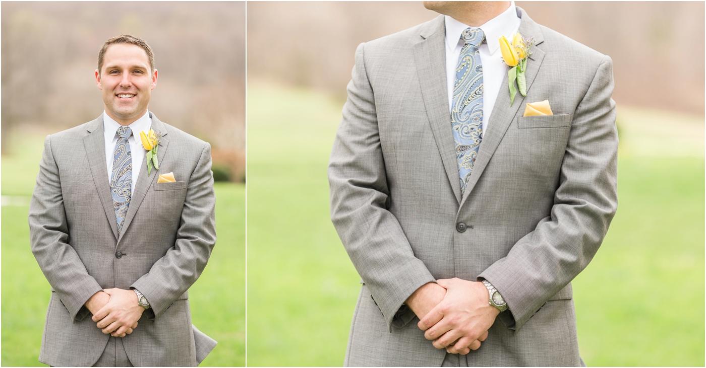 Springfield-manor-winery-wedding-81.jpg