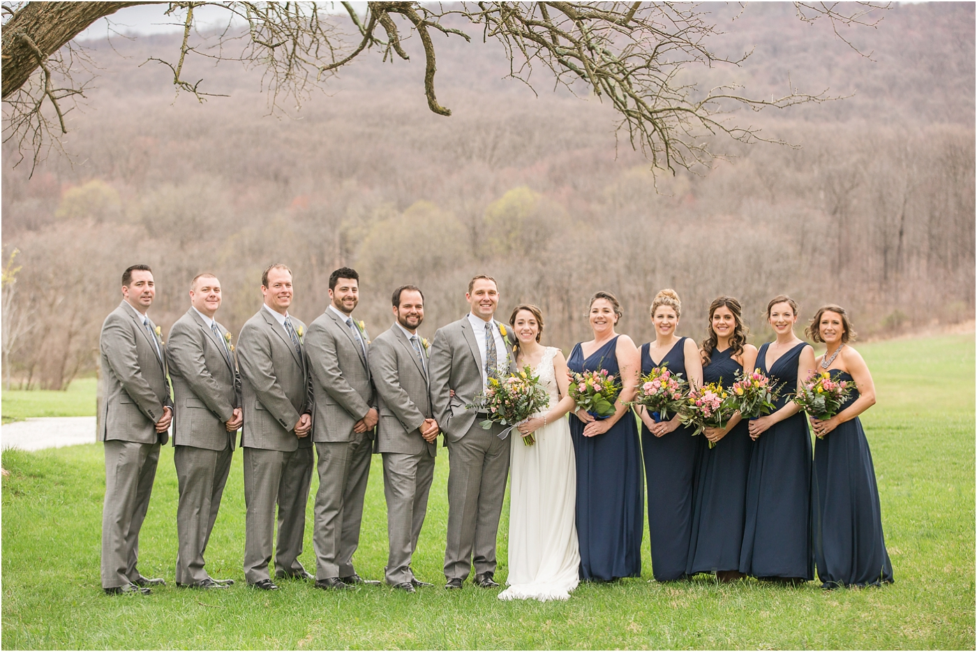 Springfield-manor-winery-wedding-86.jpg