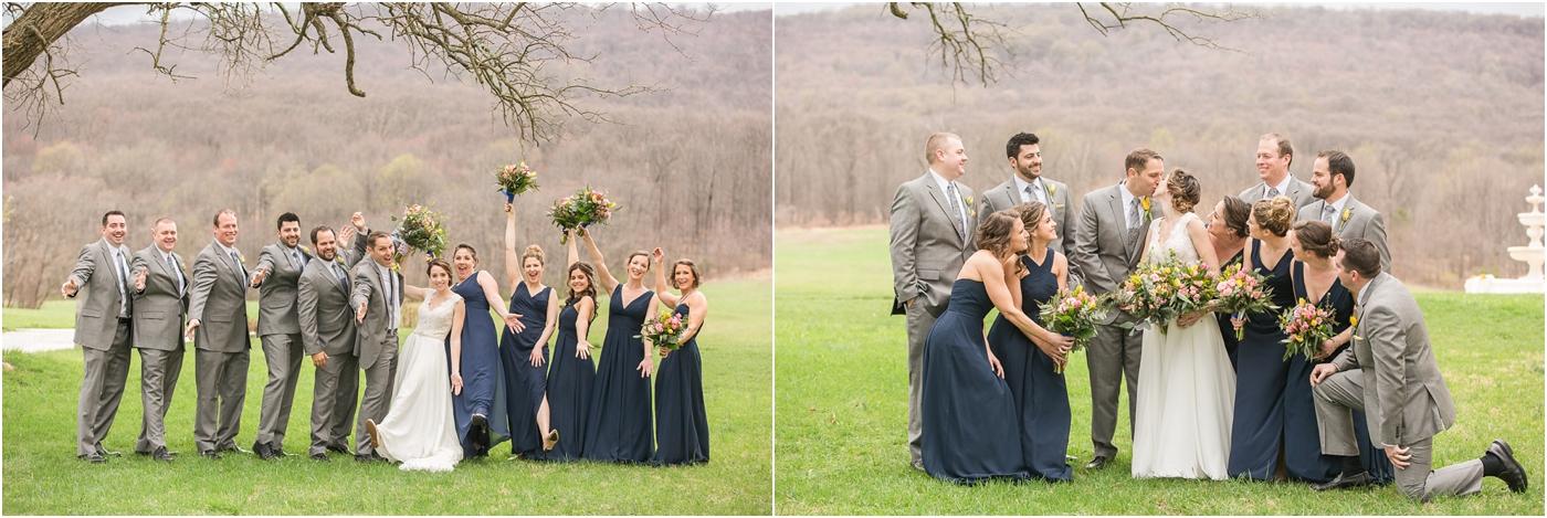 Springfield-manor-winery-wedding-87.jpg