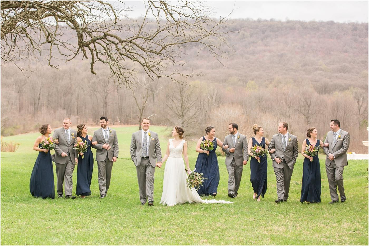 Springfield-manor-winery-wedding-88.jpg