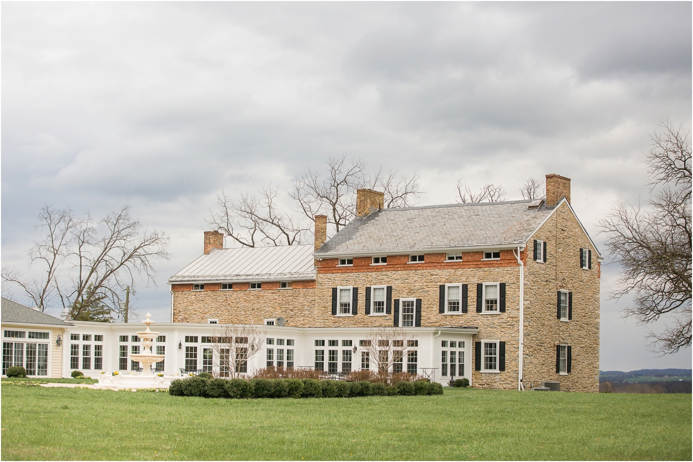 Springfield-manor-winery-wedding-90.jpg