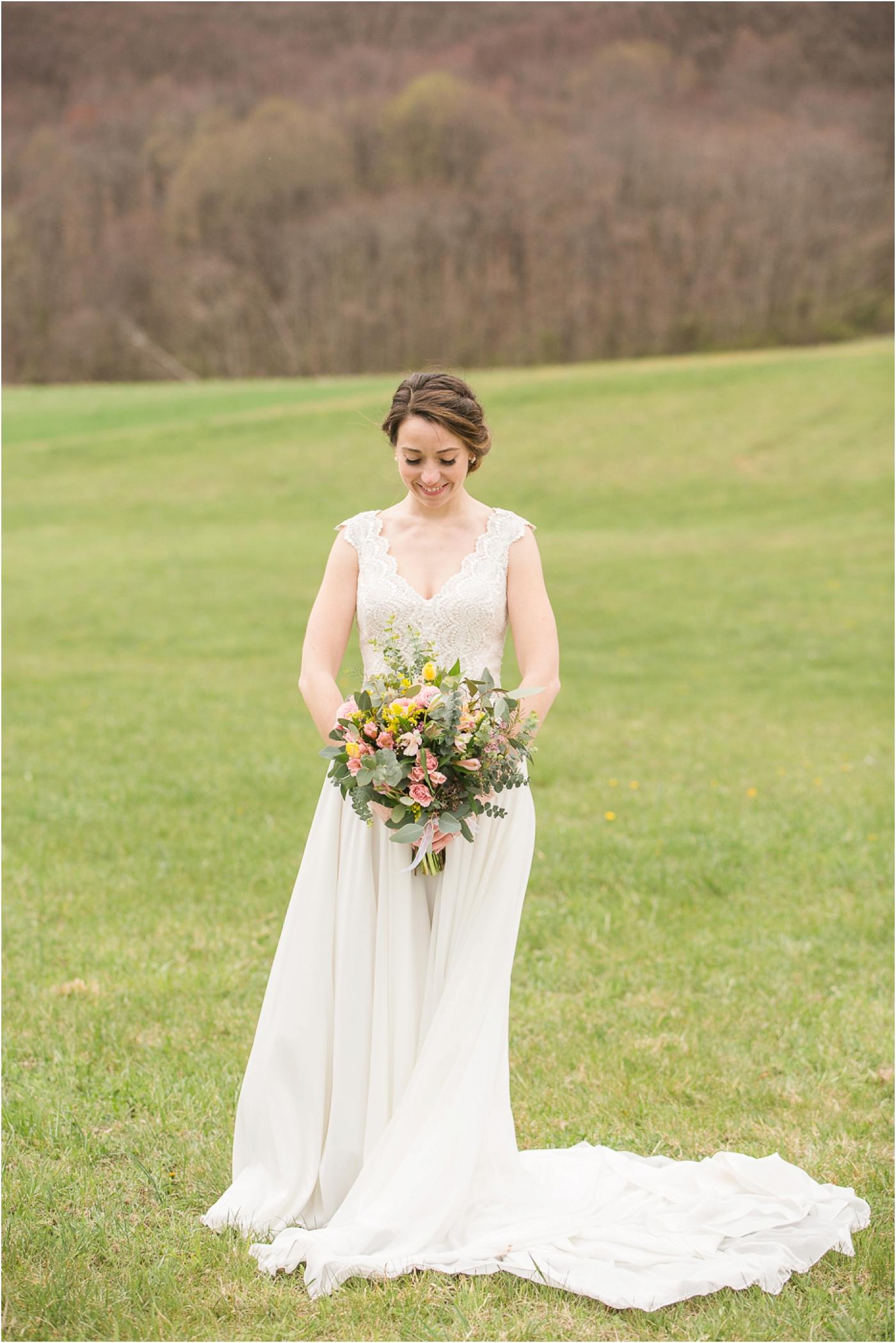 Springfield-manor-winery-wedding-102.jpg