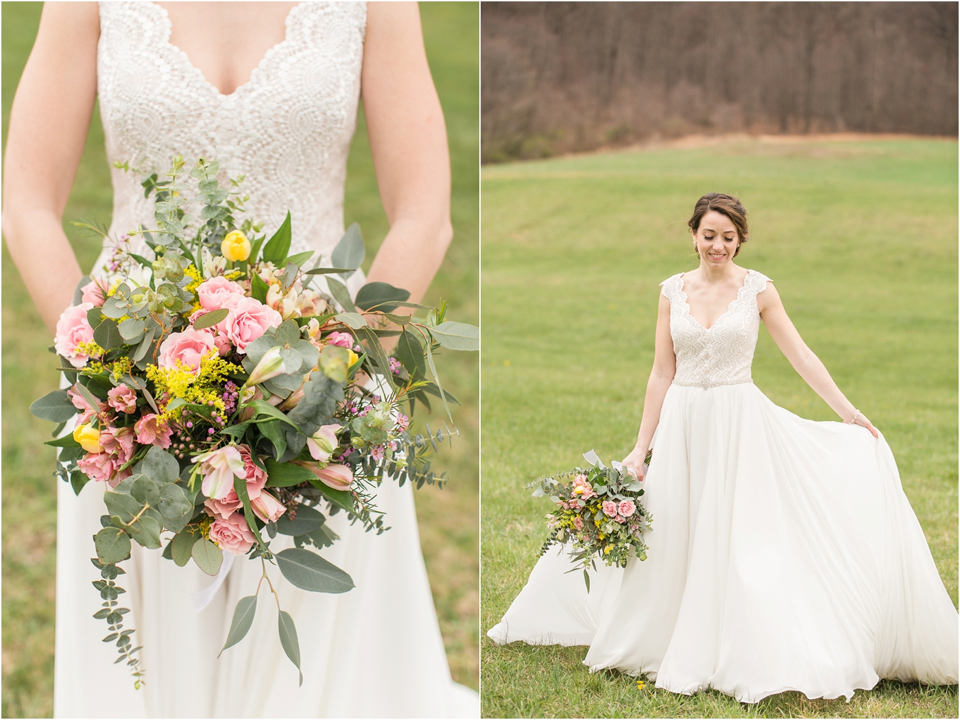 Springfield-manor-winery-wedding-105.jpg