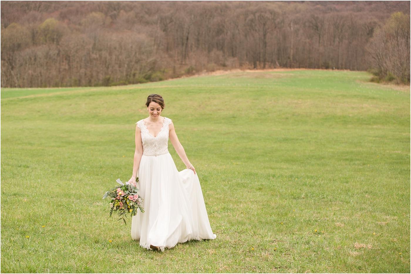 Springfield-manor-winery-wedding-108.jpg