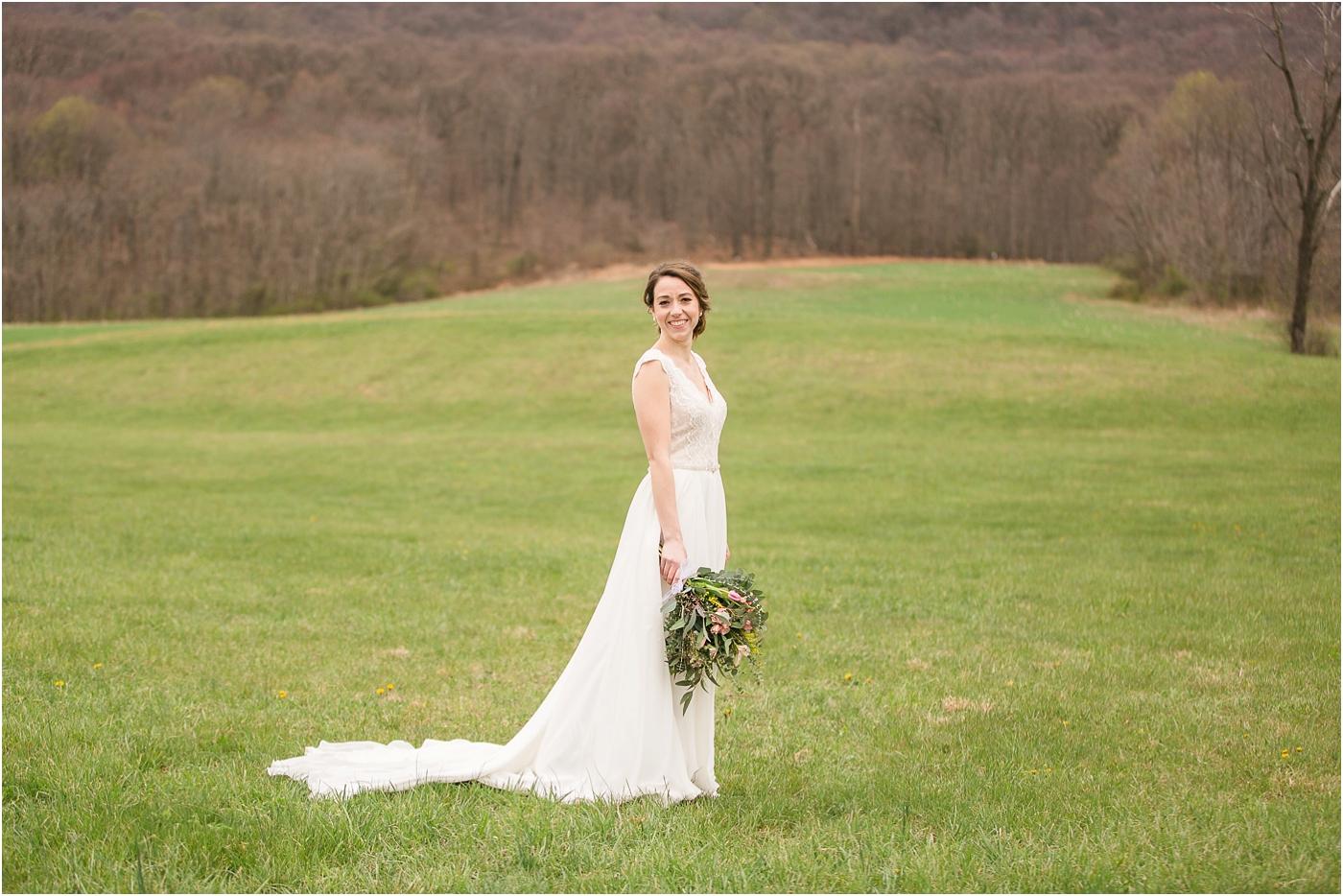 Springfield-manor-winery-wedding-110.jpg