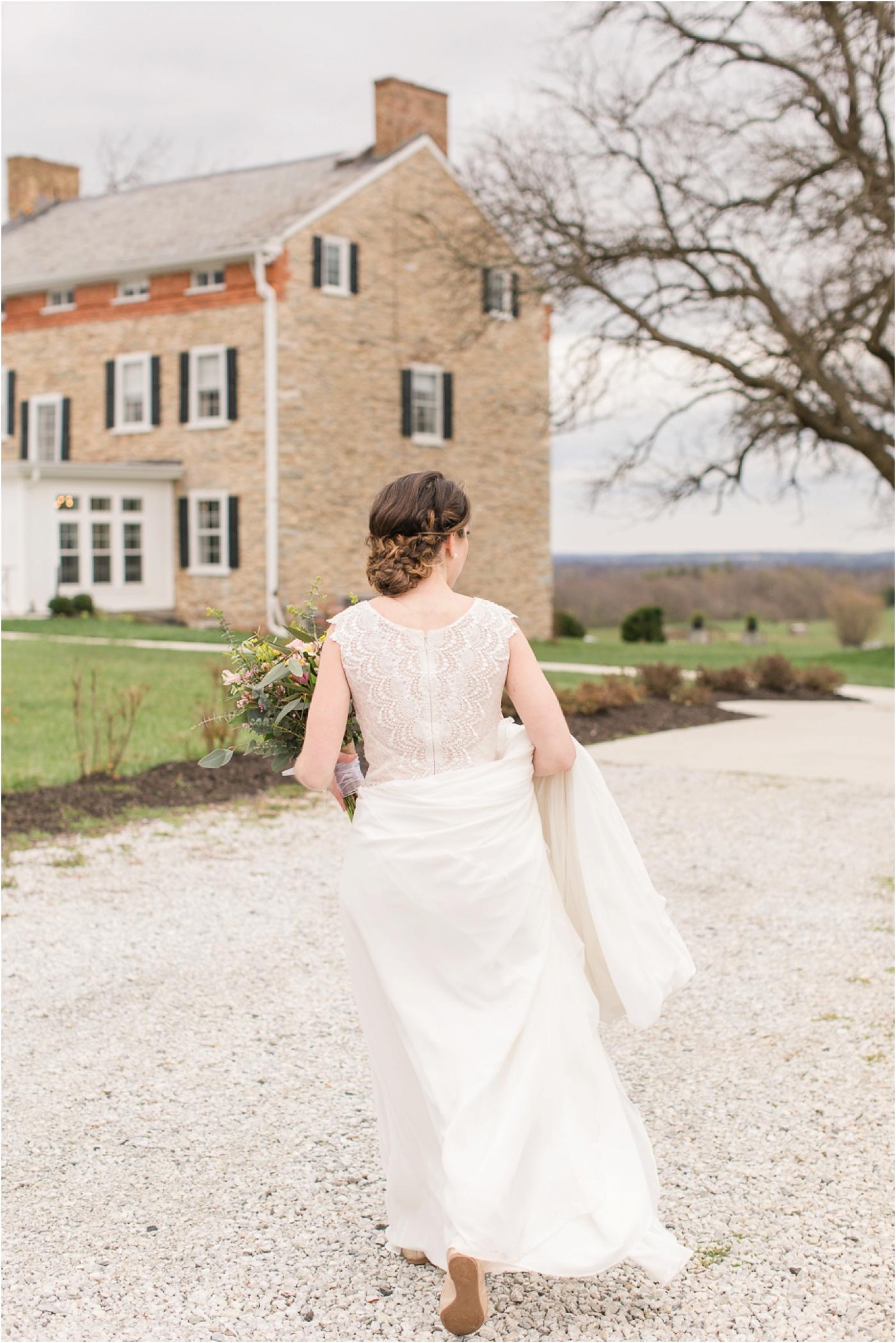 Springfield-manor-winery-wedding-112.jpg