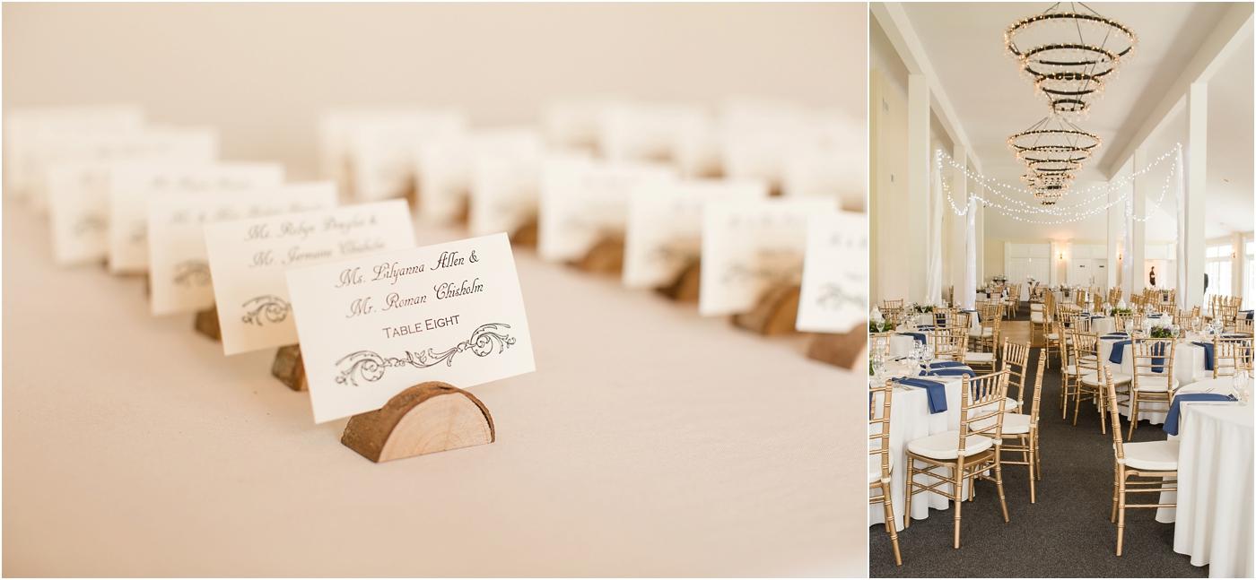 Springfield-manor-winery-wedding-114.jpg