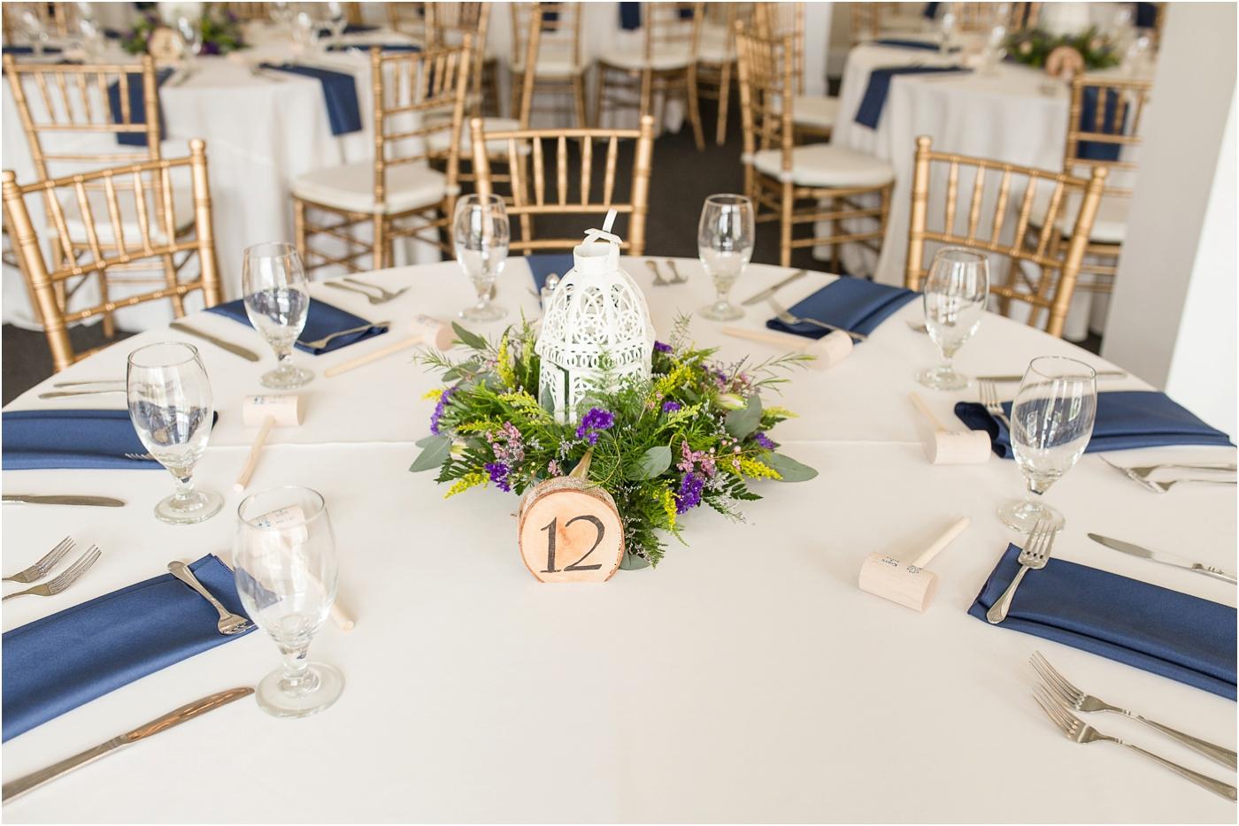 Springfield-manor-winery-wedding-119.jpg