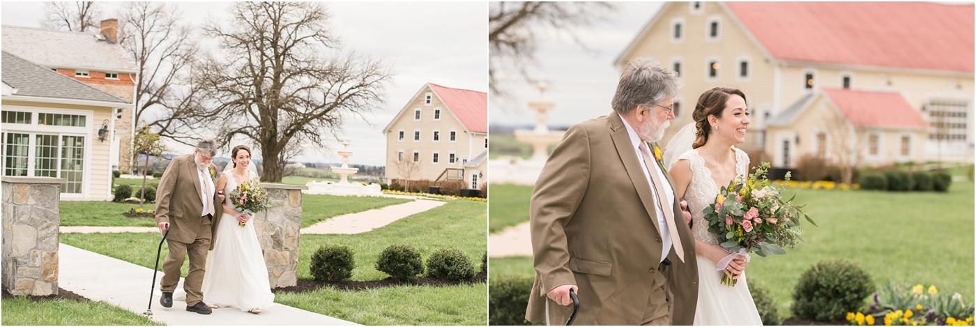 Springfield-manor-winery-wedding-121.jpg