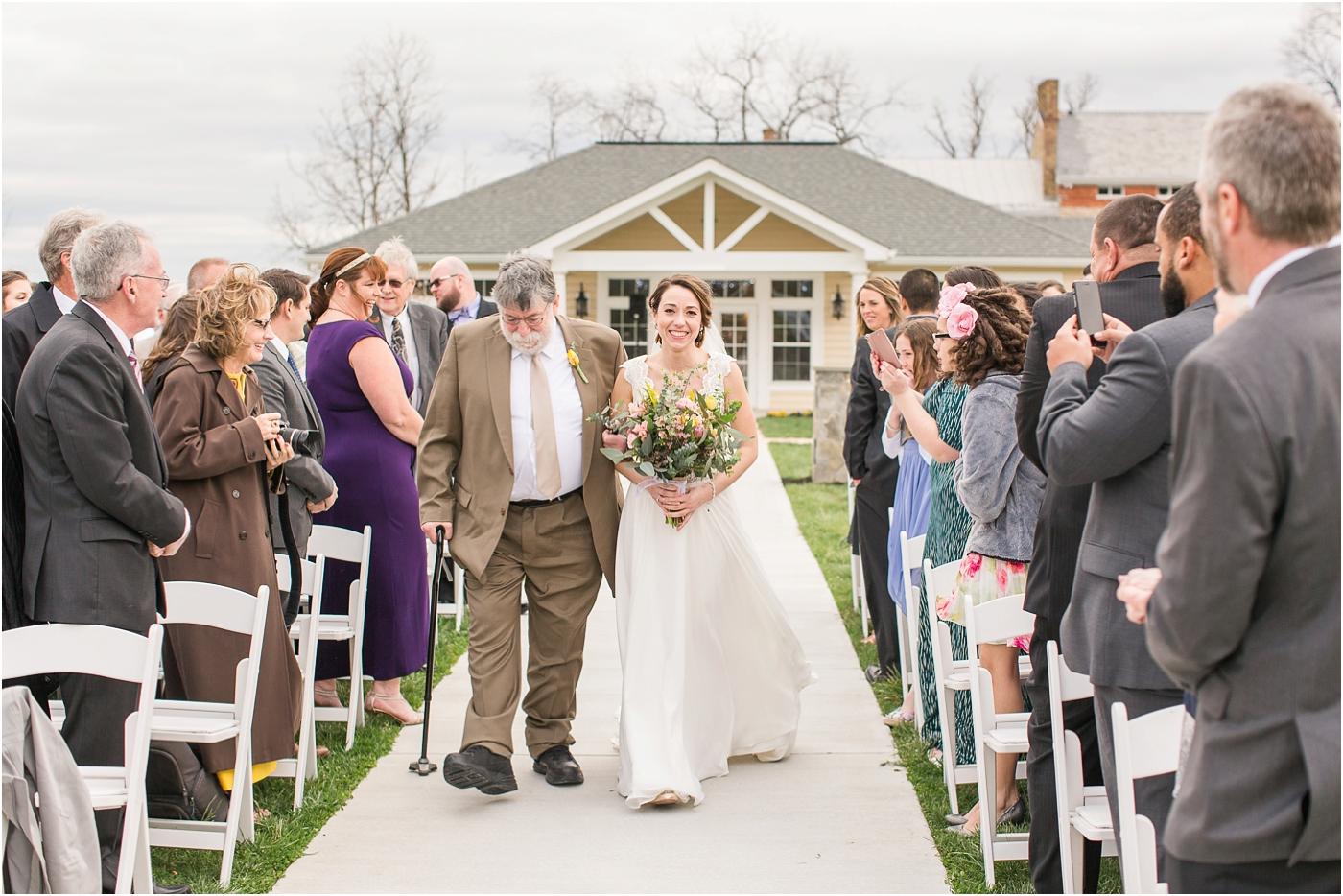 Springfield-manor-winery-wedding-120.jpg