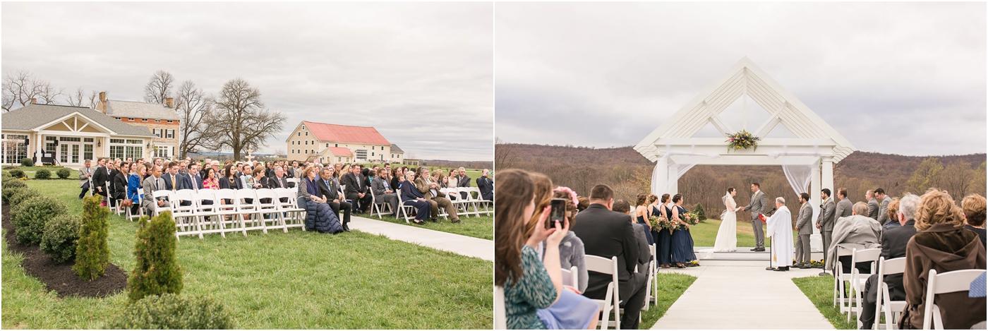 Springfield-manor-winery-wedding-124.jpg