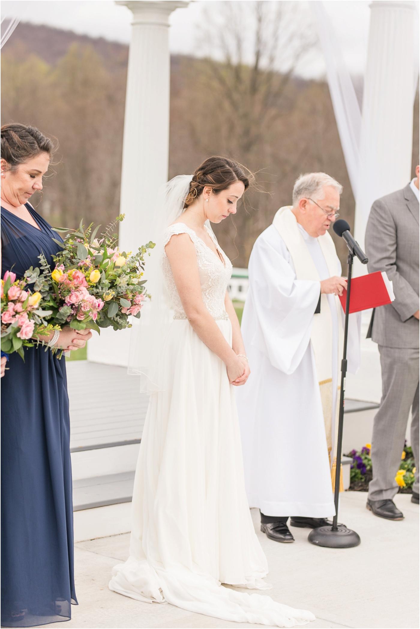 Springfield-manor-winery-wedding-123.jpg