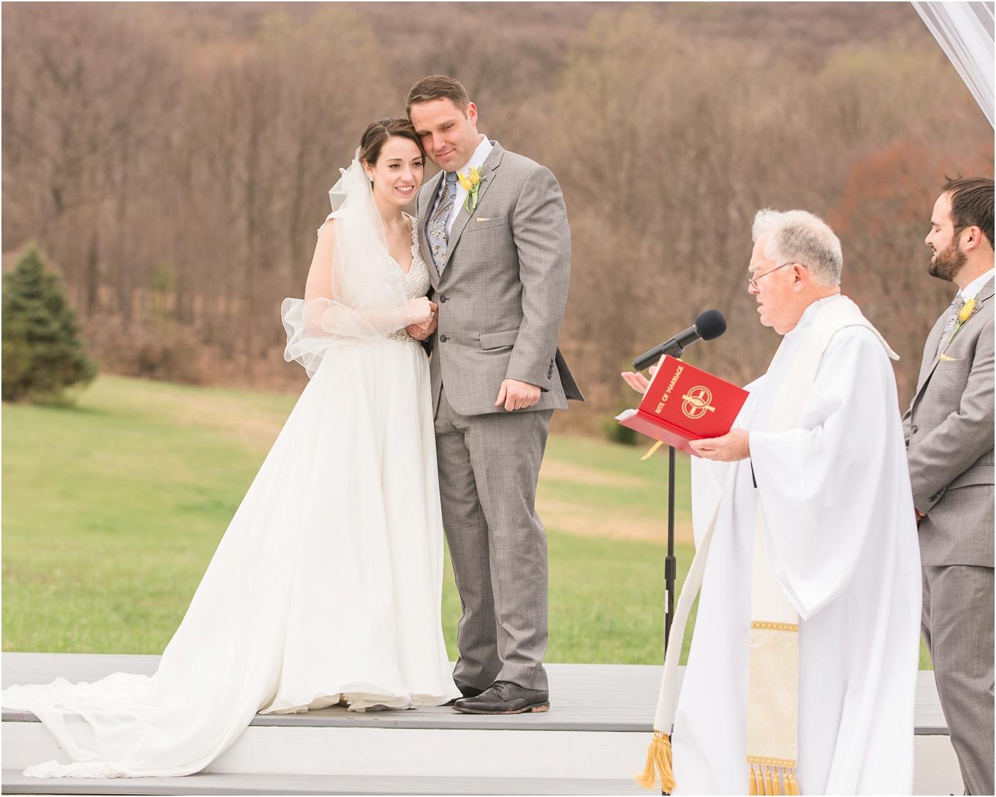 Springfield-manor-winery-wedding-126.jpg