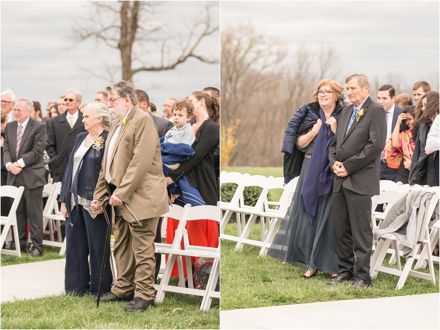 Springfield-manor-winery-wedding-129.jpg