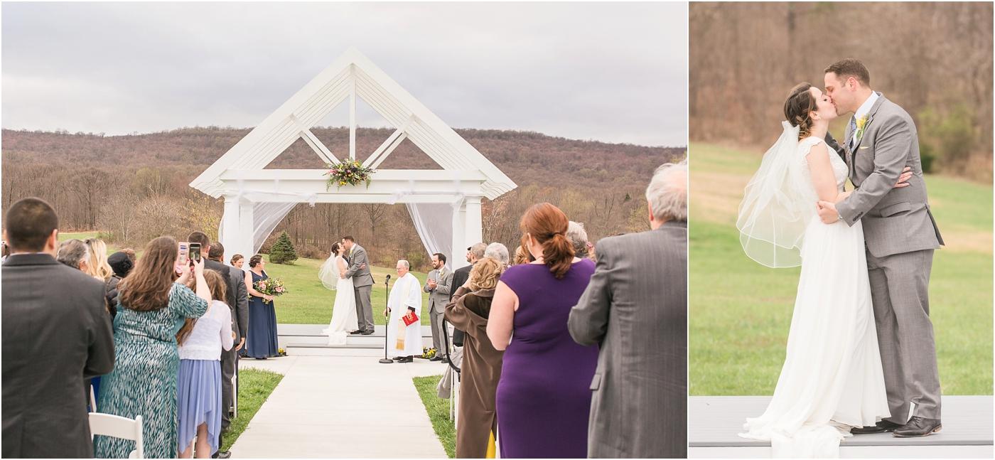 Springfield-manor-winery-wedding-130.jpg