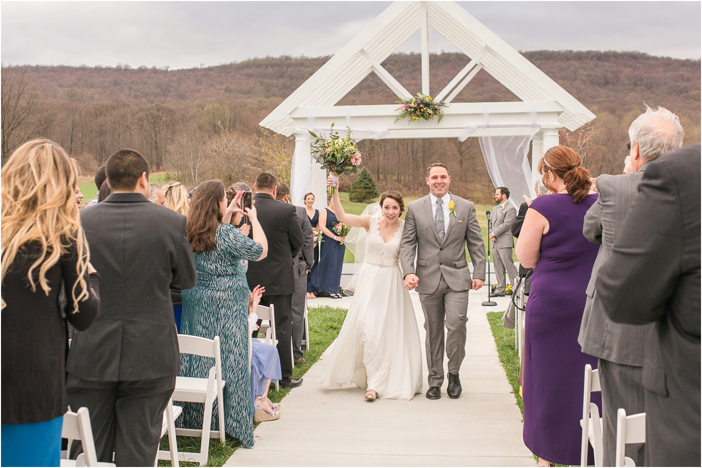 Springfield-manor-winery-wedding-132.jpg