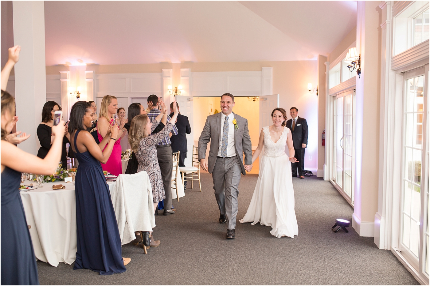 Springfield-manor-winery-wedding-134.jpg