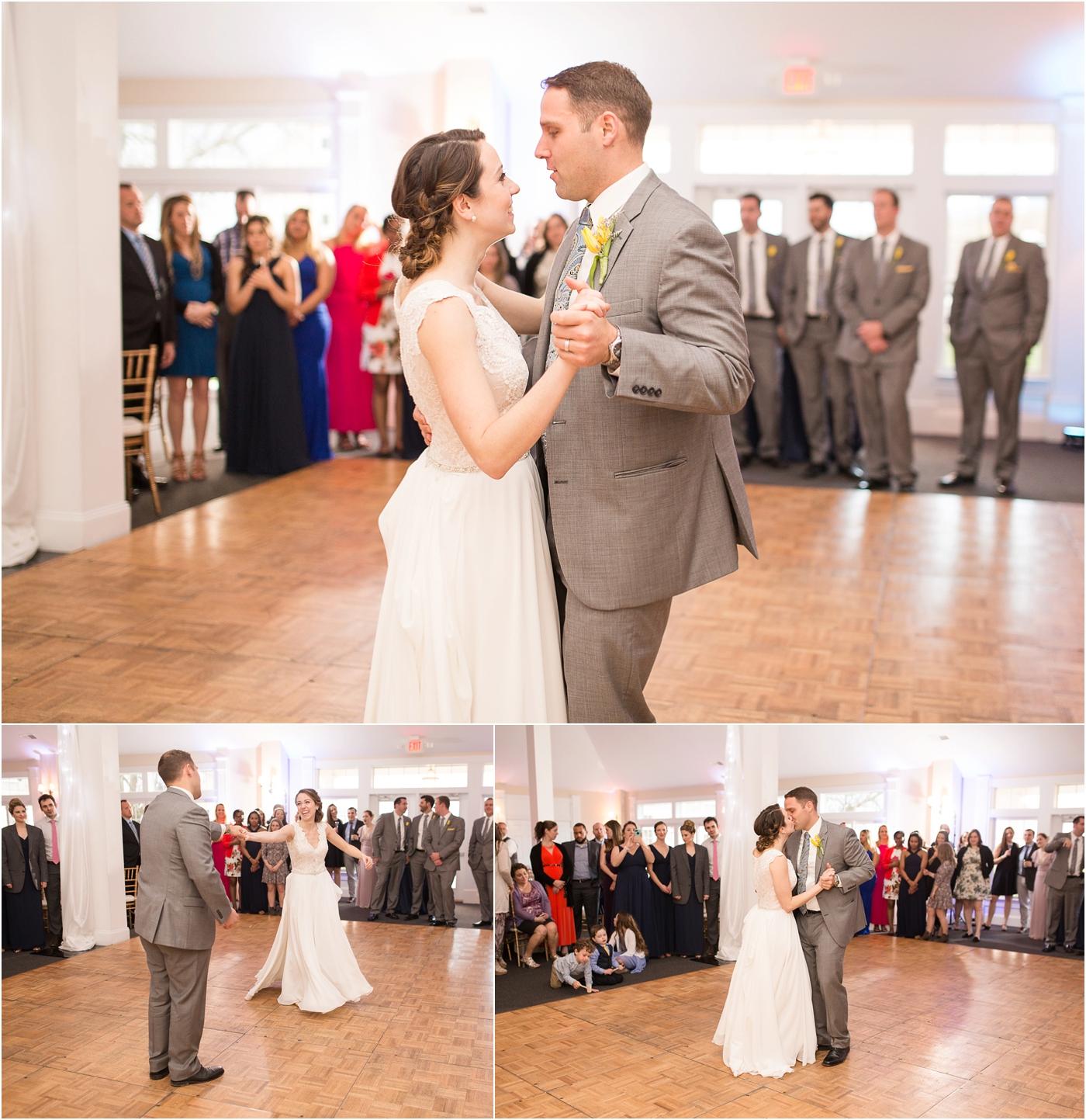 Springfield-manor-winery-wedding-135.jpg