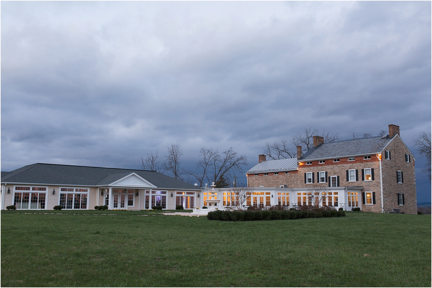 Springfield-manor-winery-wedding-138.jpg