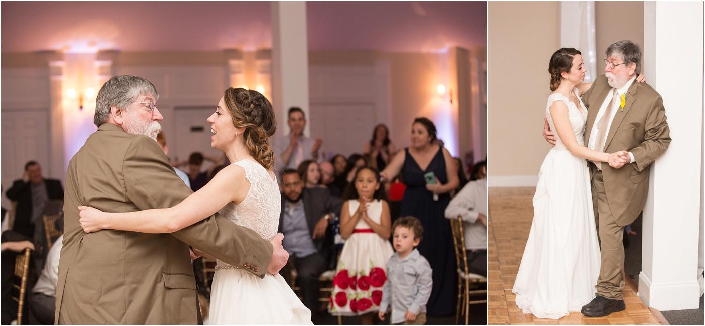 Springfield-manor-winery-wedding-139.jpg