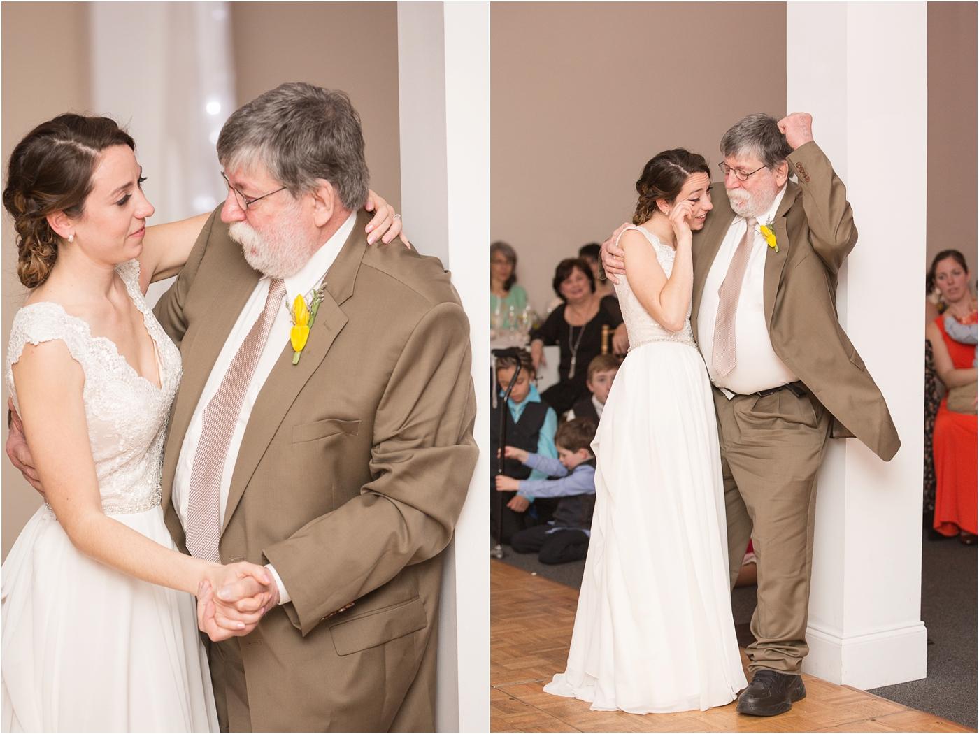 Springfield-manor-winery-wedding-141.jpg
