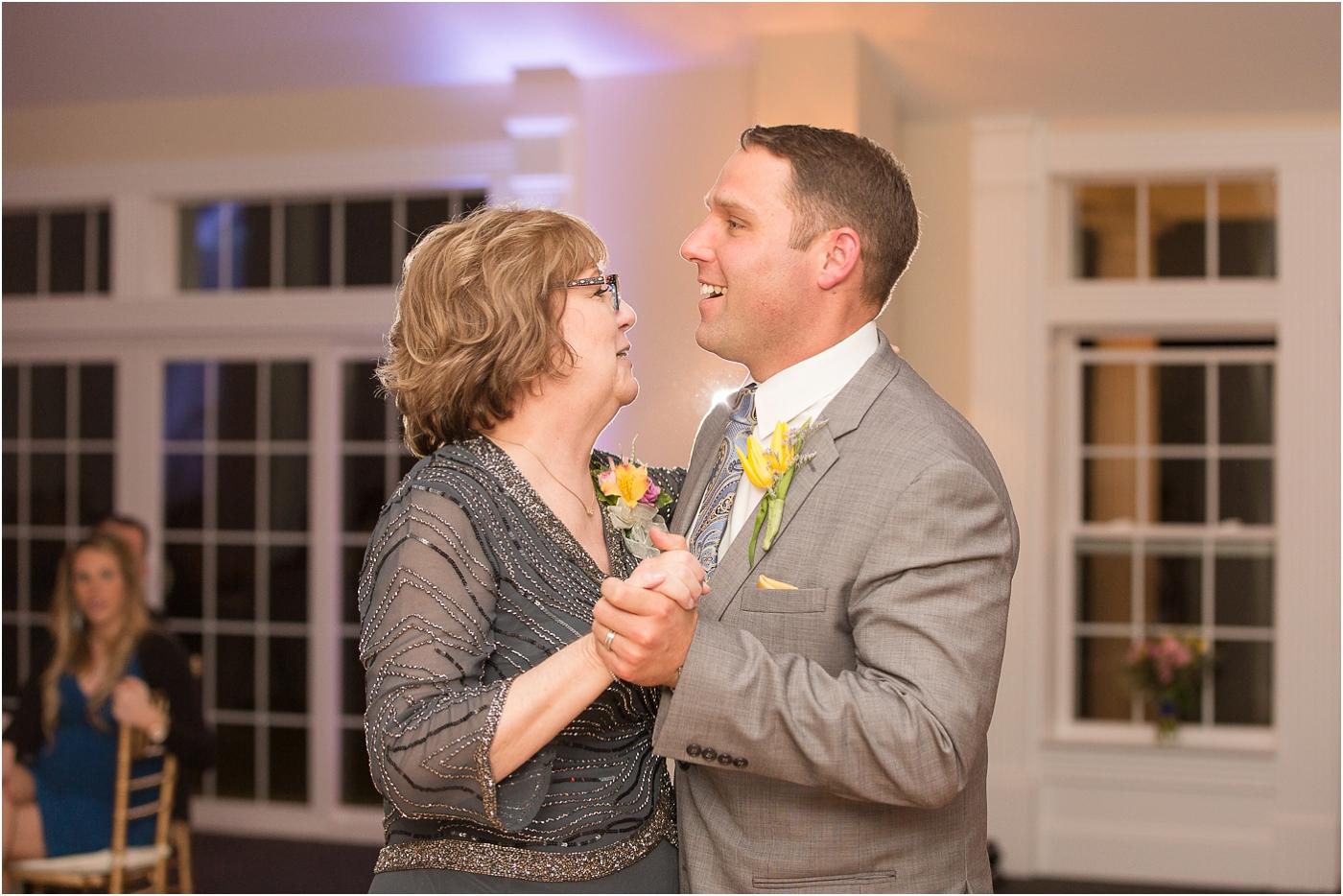 Springfield-manor-winery-wedding-143.jpg