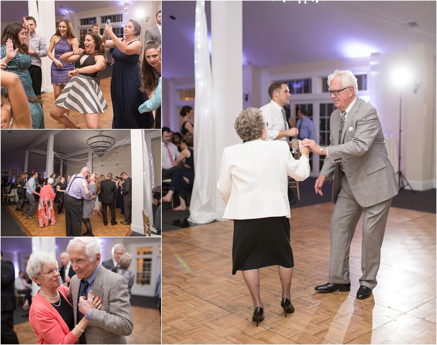 Springfield-manor-winery-wedding-145.jpg